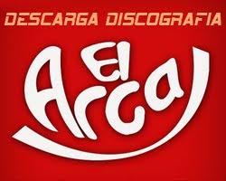 GRUPO EL ARCA