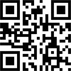 Blog du Digital Marketing