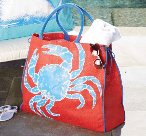 http://www.seasideinspired.com/5120-crab-tote.htm