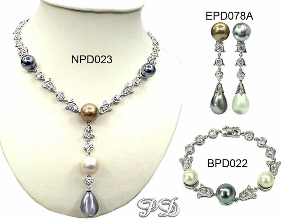 thailand fashion jewelry fanzpixx