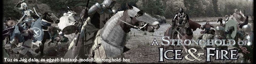 strongholdoficeandfire.blogspot.hu