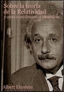 descargar libro sobre la teoria de la relatividad