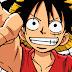 Volume 67 de One Piece tem tiragem inicial de 4 milhões
