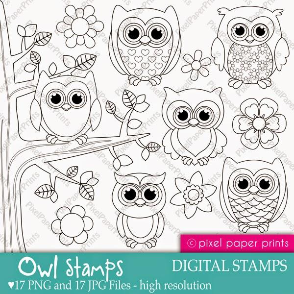 http://www.mygrafico.com/digital-stamps/owl-digital-stamps/prod_9143.html