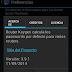 ROUTER KEYGEN 3.9.1 + DICCIONARIOS ACTUALIZADOS 2014 EN 1 LINK
