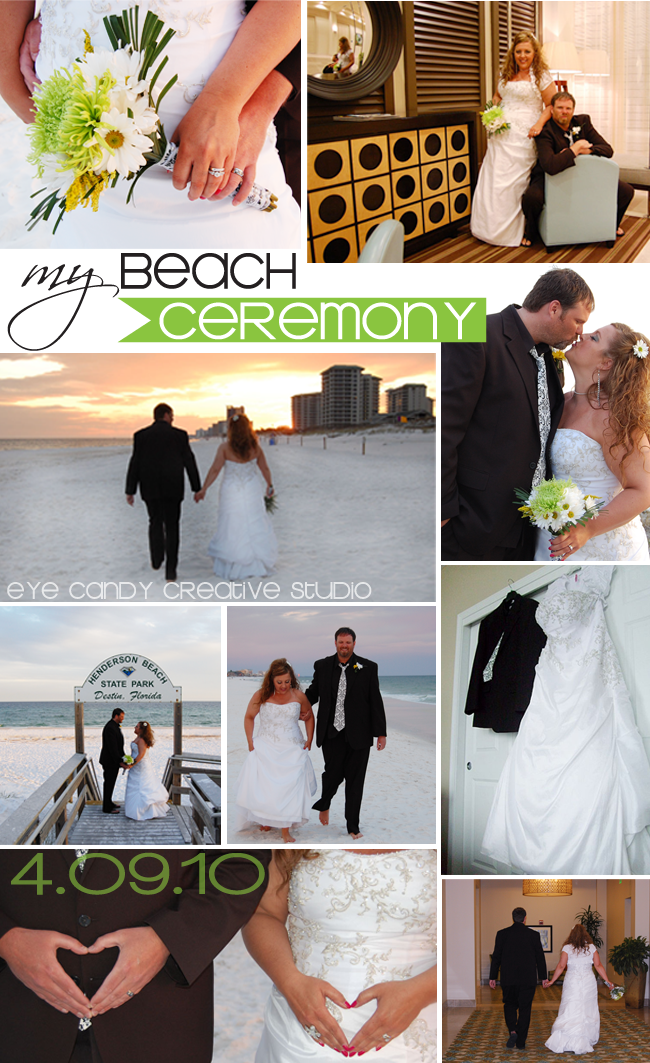 beach ceremony, beach wedding, sunset ceremony, modern wedding