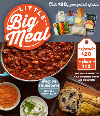 http://www.thefreshmarket.com/view-specials/littlebigmeal