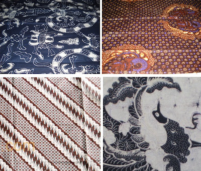 Batik Tulungagung.jpg