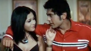 B-Grade Hindi Movie Ek Hi Bhool Hot Video Watch Online