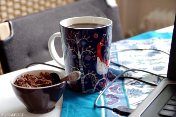 aliciasivert, alicia sivertsson, kaffe, coffee, cup, kopp, kaffekopp, trekaffe, Klaus Haapaniemi