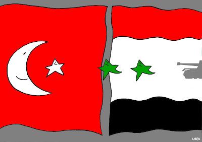 http://3.bp.blogspot.com/-LFSVJ7FKOtQ/TgQacnmtYWI/AAAAAAAAFLA/MDMfX3PdMO8/s400/syrianexodus-rid.jpg