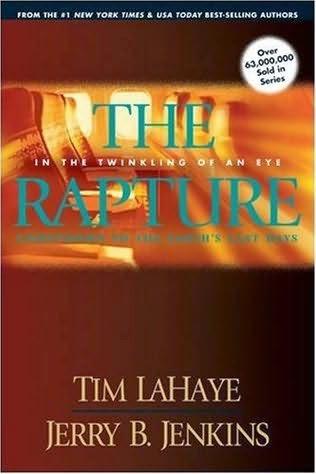 LaHaye Rapture