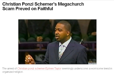 christian-ponzi-church-scam