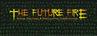 http://futurefire.net/