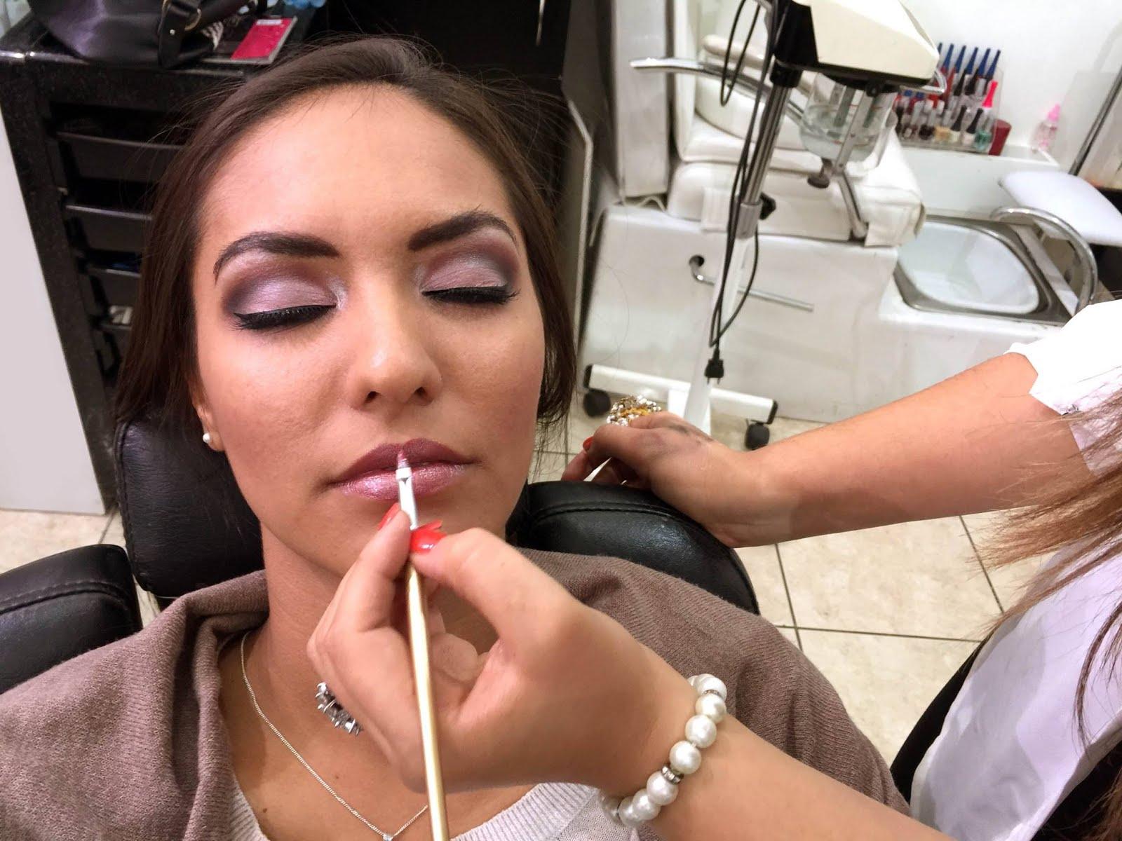 Makeup Artist Especialista en Novias/ 994196491