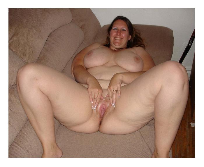 Секс женщин крупных фото 99232 фотография