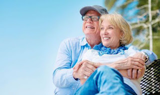 Informasi Kesehatan Bagus di Tipssehatmu.com