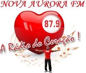 Nova Aurora FM