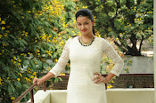 Cute actress Chadini Latest Gorgeous Photos-thumbnail-2