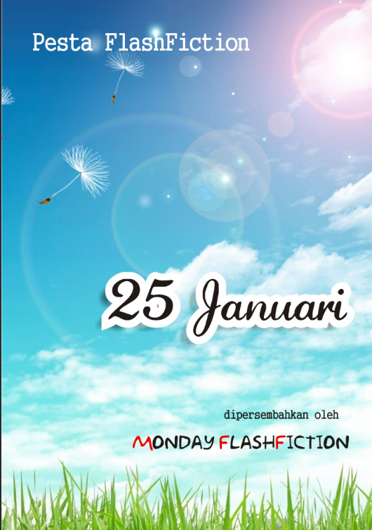 "E-Book FF ""25 Januari"""