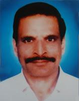 thaara bharathi, tamil poet