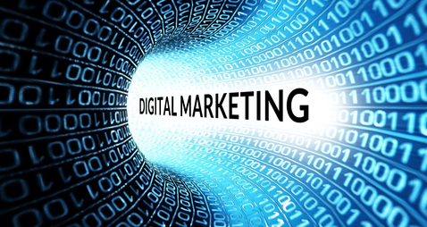 Top Digital Marketing trends to survive in 2015