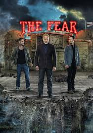 Assistir The Fear Online Dublado e Legendado
