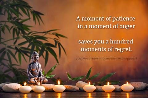 boeddha plaatjes om te delen
