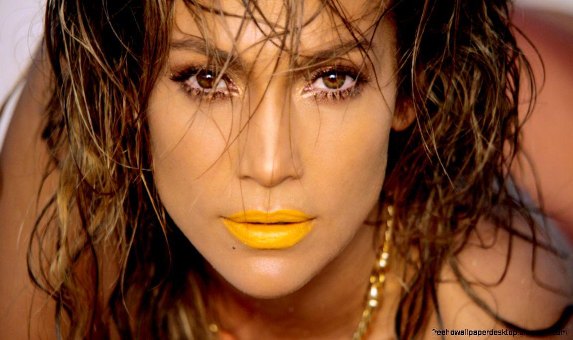 Jennifer Lopez Dress Red 6936363