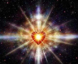 Equilibrio Cosmico: AMOR FRECUENCIA DE LA CREACIÓN