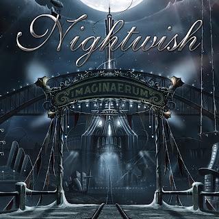 http://3.bp.blogspot.com/-LF_nSD4UWGg/Tt-V4WJ4oTI/AAAAAAAABB0/qLOPAccEYYQ/s1600/Nightwish+-+Imaginaerum.jpg