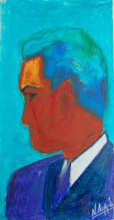 Νίκος Λυγερός - Η φιλοσοφική σκέψη του Albert Camus, ανθρωπότητα
