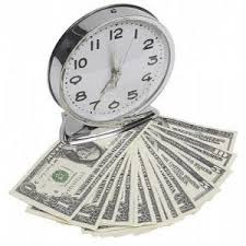 Payday loans with no bank account required