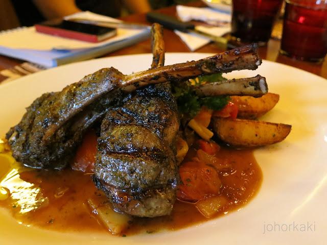 Rack-of-Lamb-Johor-Bahru
