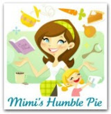 Mimis Humble Pie