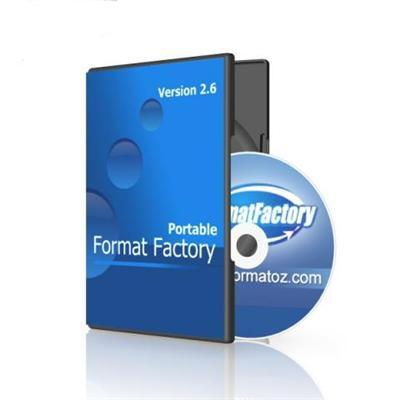 format-factory-2-60-play-and-convert-any-multimedia-file-portable-ml.jpg