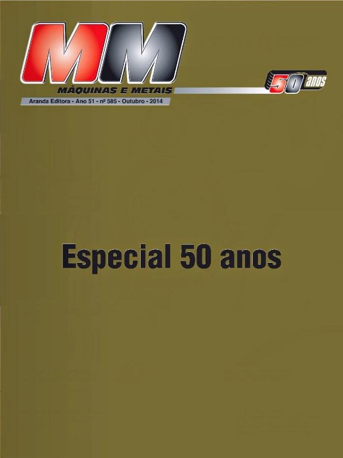 http://www.arandanet.com.br/midiaonline/maquinas_metais/2014/outubro/index.html