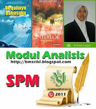 Bahasa Melayu (SPM)