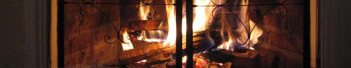 https://addons.mozilla.org/en-US/firefox/addon/fireplace/