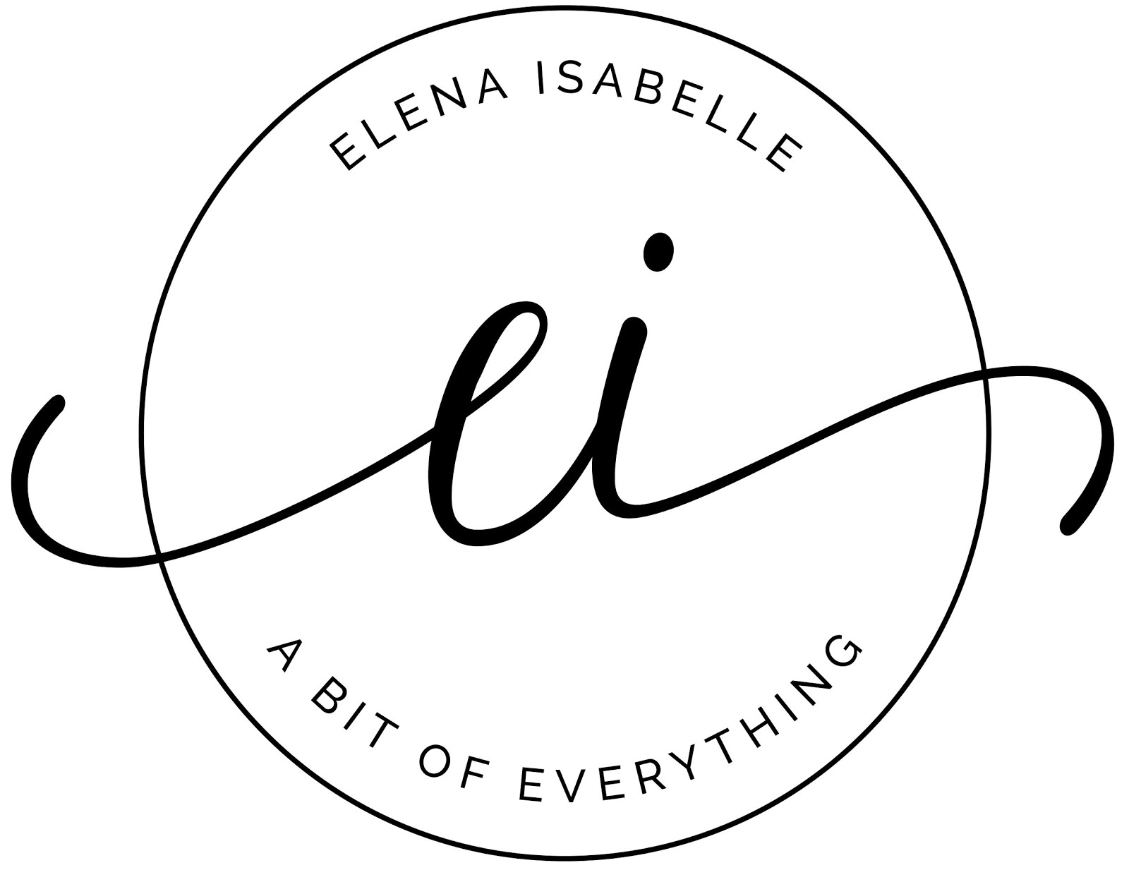 Elena Isabelle