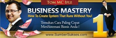 TOM MC IFLE2