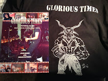 GET YOUR GT SHIRT FROM ASH MUSIC