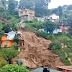 Estados/ La tormenta tropical Earl dejo un saldo de  36 muertos y 13 viviendas dañadas