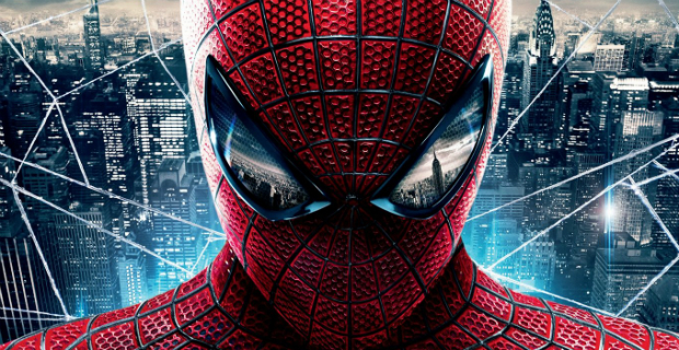 The Amazing Spider Man 2 -http://www.n2g.us/