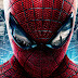 The Amazing Spider Man 2 trailer
