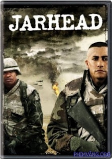 Jarhead - Jarhead 2005