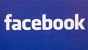 หรือติดต่อสอบถามข้อมูลผมใน Facebook นะครับ