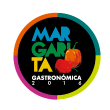 MARGARITA GASTRONOMICA 2016