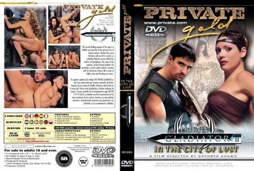 gladiator-porno-s-perevodom