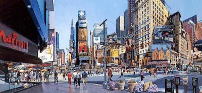 ciudades-pintadas-al-oleo